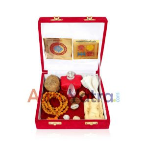 Sarv Kalyankari Sampoorn Golden Package