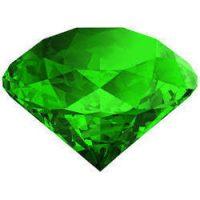 emerald-stone