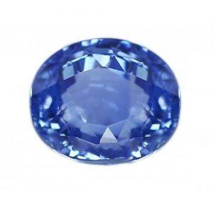 saphire stone