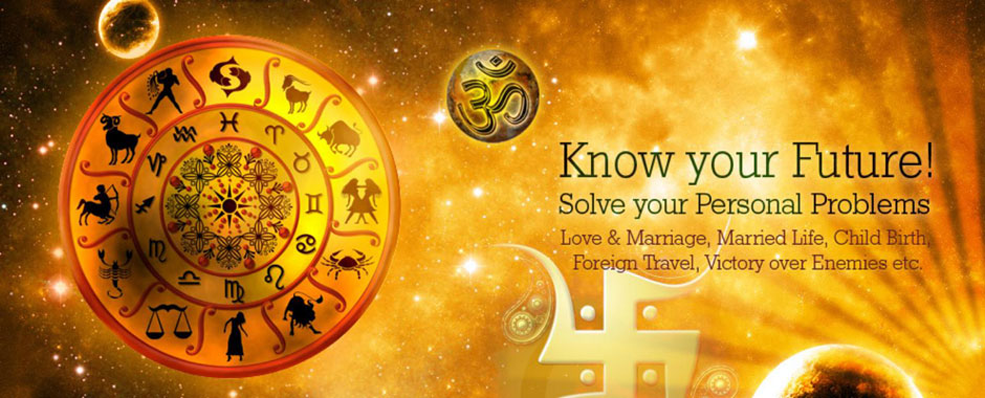 Marriage time prediction free