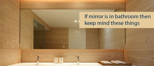 Bathroom Mirror Vastu Reversadermcreamcom