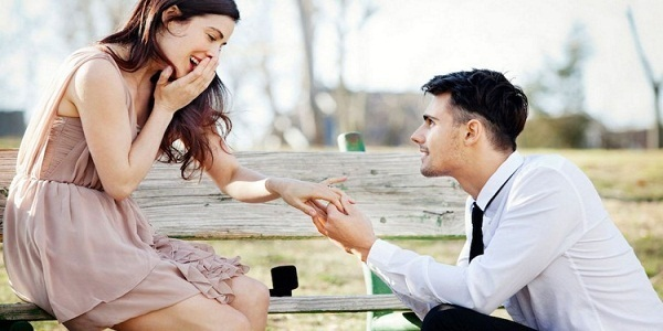 Effective Way to Make Ex- Lover Fall In Love