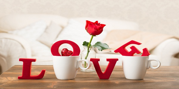 Astrology Remedies to Bring Lost Love Back In Relationship