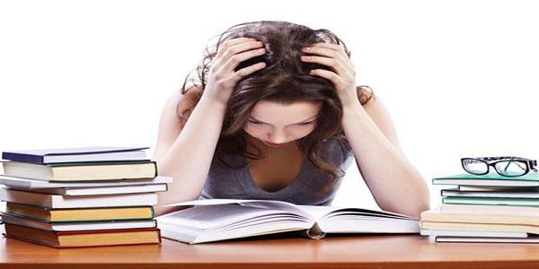 परीक्षा और इंटरव्यू में फटाफट सफलता के लिए करें