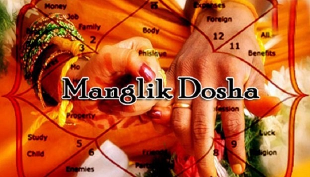 6 Surefire Ways to Get Married Early for Mangalik People