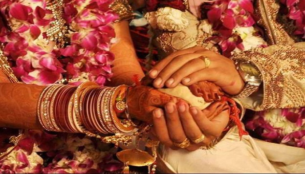 if there is no yog of marriage in kundsli