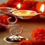 things to keep in pooja ghar