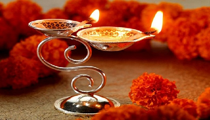things to keep in pooja ghar