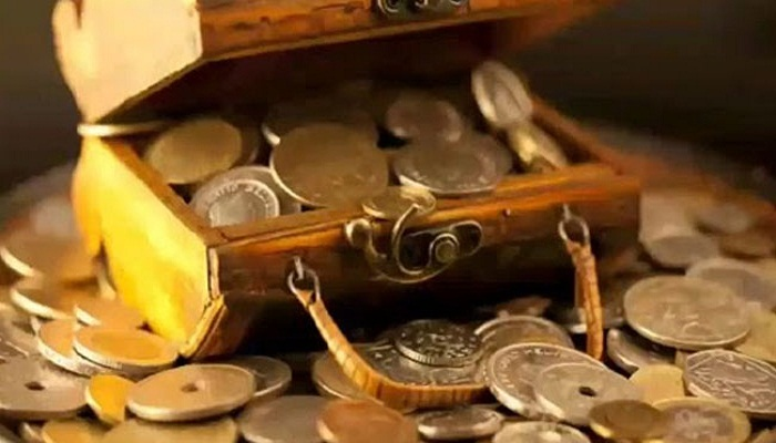 increase wealth and good luck by these tips
