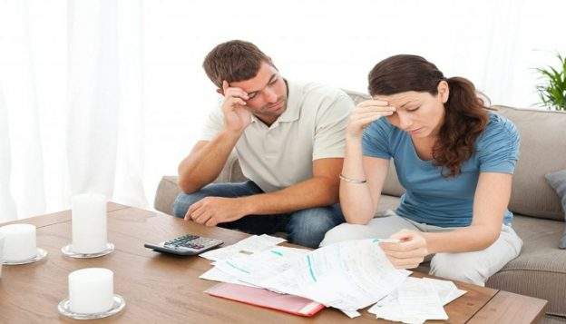 astrological remedies to improve financial issues
