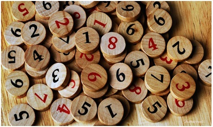 free online Indian best numerology consultancy news report