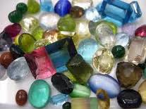Gemology Services