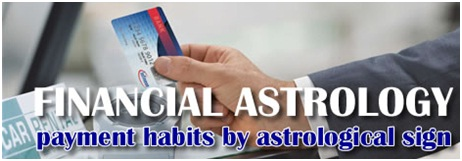Financial problem solution by astrologer