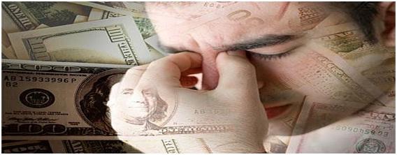 Financial problem solution