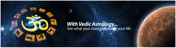Free online Vedic astrology reading predictions by