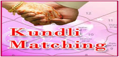 Kundali match making in gujarati
