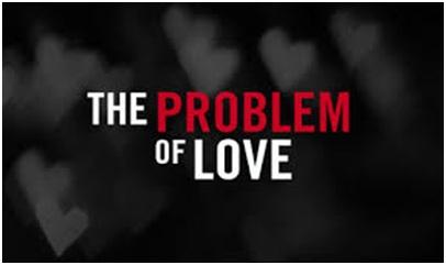 free online love problem solution spells by love guru astrologer baba. Black Bedroom Furniture Sets. Home Design Ideas