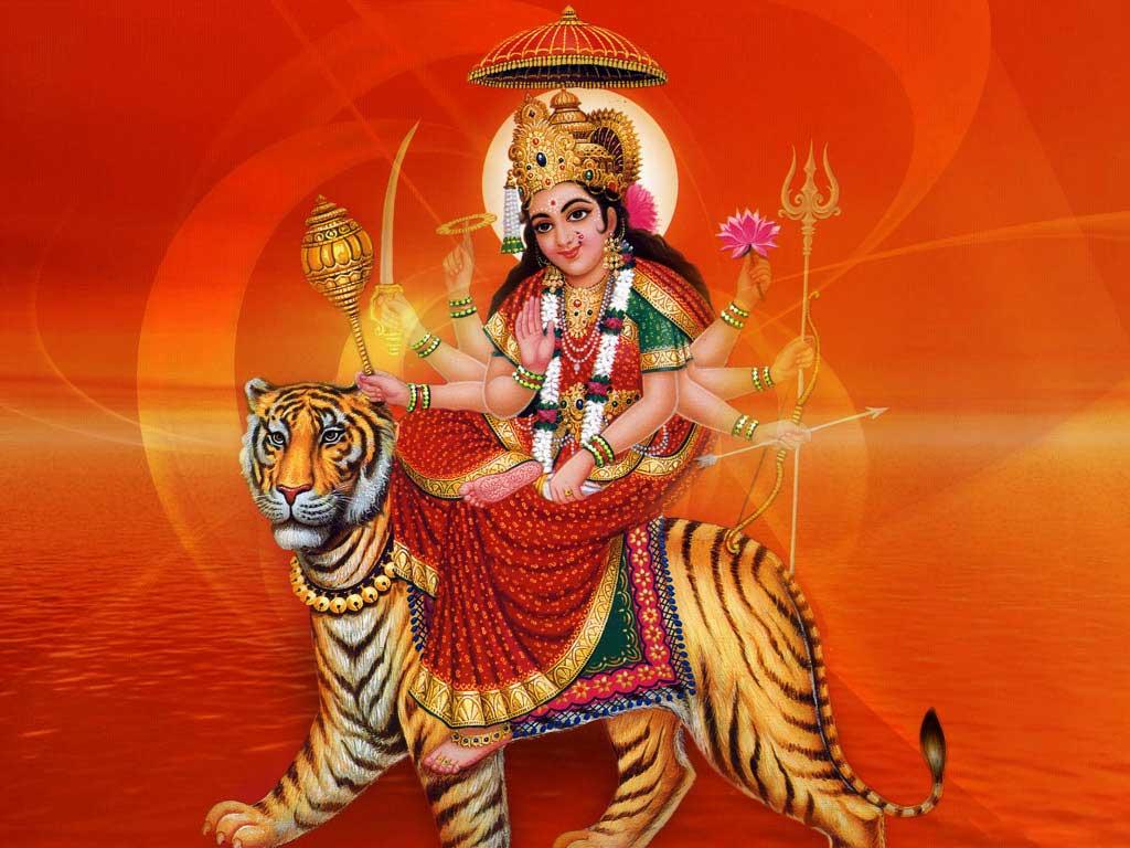 Wallpaper download bhakti - Wallpaper Download Bhakti 16