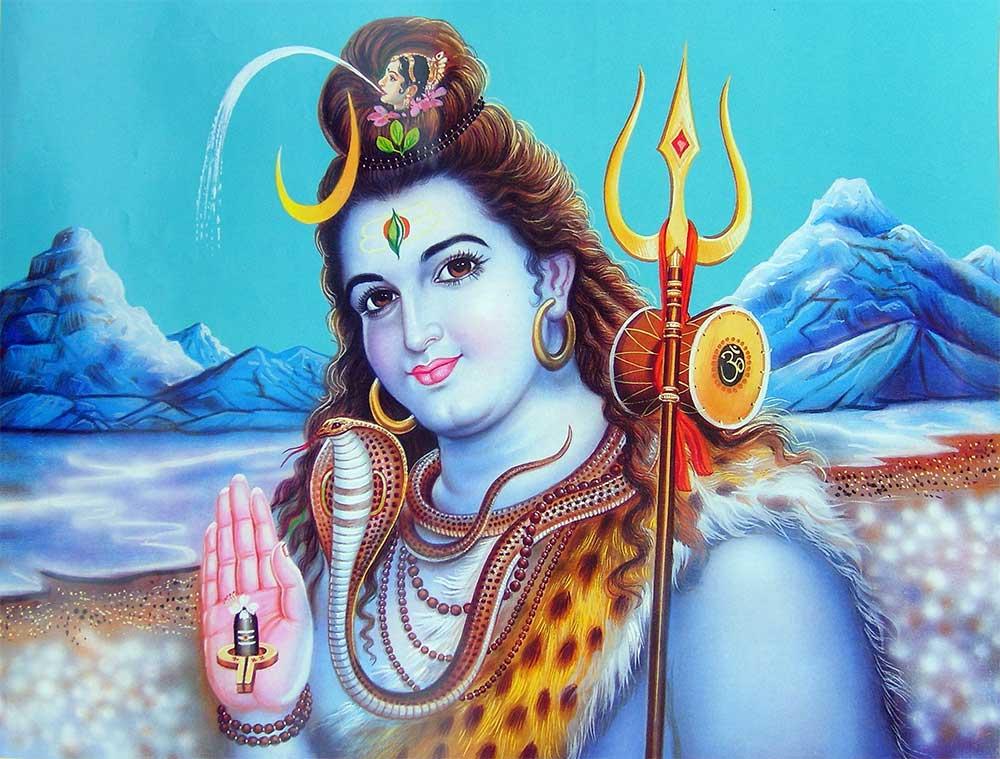 bhakti live wallpaper free download