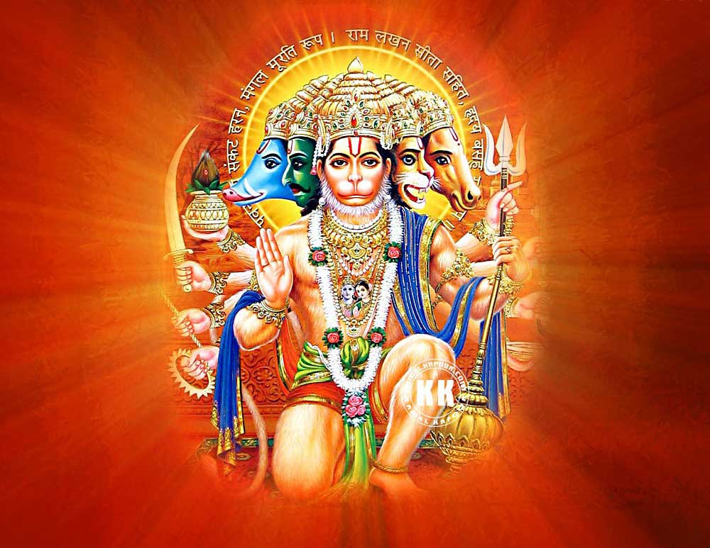 Free Online God Bhakti Wallpaper Pictures Images Photos Downloads