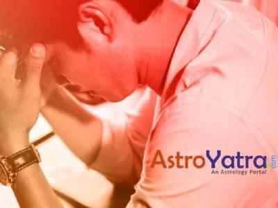 Astro Yatra
