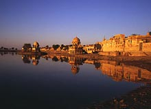 Free online astrology consultancy list tourism news in jaipur Rajasthan
